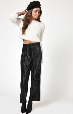 Pants Contemplative New Mens Slim Fit Urban Straight Leg Trousers Casual Pencil Jogger Cargo Pants Belt Adjustable Waist Casual Autumn Spring Cloth
