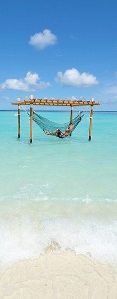 Maldives, Indian Ocean   @charlizewatches   #charlizetravel