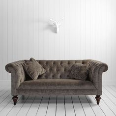 Regents Sofa Collection