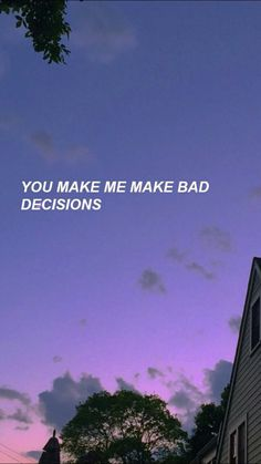 Imagen de ariana grande, Lyrics, and lockscreen