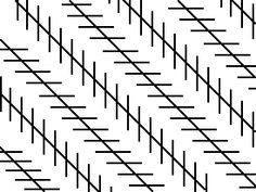 Pile of Cool and Scary Optical Illusions: Optical Illusions for Kids