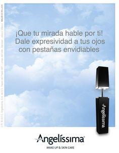 #saludesbelleza