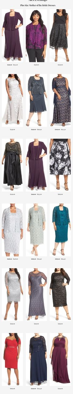 476f2f7cdb29a Alex Evenings Dresses with Jackets, Long Gowns and Knee Length Dresses for  the Wedding.
