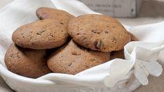 Μπισκότα διαίτης Recipe Search, Diet, Cookies, Vegetables, Cake, Desserts, Recipes, Food, Crack Crackers