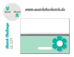Match the Sketch - Challengeblog: MtS - Sketch 029