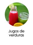 Hábitos Health Coaching | Guía de alimentación mensual Cleaning Supplies, Soap, Dishes, Beverages, Cleaning Agent, Tablewares, Bar Soap, Soaps, Dish
