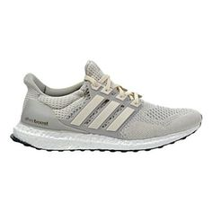 Ultra Boost Amazon