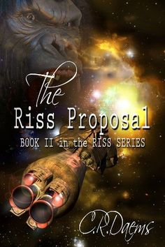 The Riss Proposal, http://www.amazon.com/dp/B00A80DLJE/ref=cm_sw_r_pi_awdm_SWkgub1X6DKWN