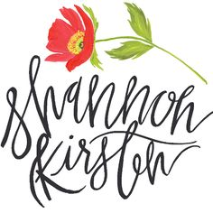 Browse unique items from ShannonKirsten on Etsy, a global marketplace of handmade, vintage and creative goods.