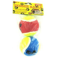 Loyal Pet Squeaky Dog Toys Interactive For Puppy Rubber Bone Biting Resistance New Style Mordedor Perro Juguete*d Clients First Home & Garden Pet Products