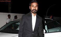 Amid Huge Jallikattu Movement, Dhanush Says He Regrets PETA Award