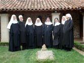radio pentecost france