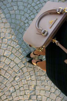 Milano - Prada Bags - Ideasd of Prada Bags - Burberry Handbags, Prada Bag, Chanel Handbags, Black Fossil Watch, Prada Saffiano, Small Handbags, Luxury Bags, Love Ring, Snapchat