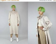 Image result for futuristic dystopian coat
