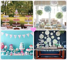 Google Image Result for http://iwantthatwedding.co.za/wp-content/uploads/2011/07/KitchenTea.jpg