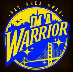 Basket ball tattoos golden state warriors 29 ideas for 2019 Love And Basketball, Basketball Teams, Golden State Warriors Wallpaper, Golden Stare Warriors, Curry Warriors, Warriors Vs, Golden State Warriors Basketball, Warrior Logo, Splash Brothers