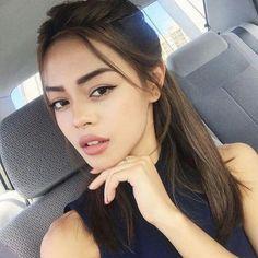 IG & Twitter, Facebook photo-Lily Maymac | 845 фотографий