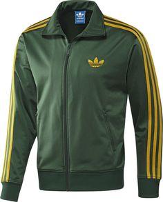 120ecb4038217 adidas Adi Firebrid TT Adidas Outlet Store, Firebird, Sport Outfits,  Reebok, Adidas