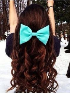 This is the hair style im wearing for the first day of school