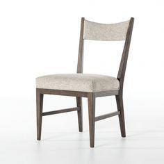 Josey Dining Chair   Memoky.com