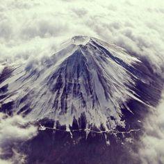 Photos at 富士山 (Mt.Fuji) - Fujinomiya, Shizuoka