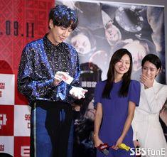 Running Man Members, Kwang Soo, Entertainment, Actors, Fashion, Moda, Fashion Styles, Fashion Illustrations