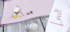 nähen für Baby Mädchen / kostenlos Freebook  Leggings / Schnittmuster und Nähanleitung