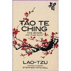 Tao Te Ching: Amazon.co.uk: Lao-Tzu: Books