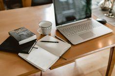In der TEXTIEREREI entstehen Texte für den Web- & Printbereich. Tableware, Culture, Health, Dinnerware, Dishes, Place Settings
