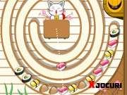 Sushi, Symbols, Logos, Art, Art Background, Icons, Kunst, A Logo, Performing Arts