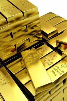 40 Gold And Silver Ideas Gold Gold Money Gold Bullion