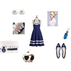 """thing 2"" by lily-donshi-bevran on Polyvore"