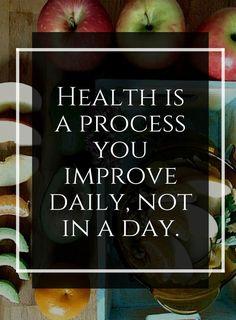 #quote #health