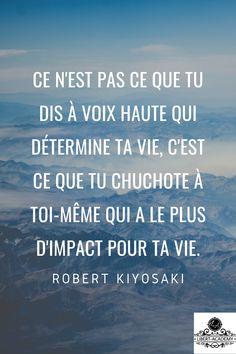 I Need Motivation, Motivation Inspiration, Motivational Quotes, Inspirational Quotes, Miracle Morning, Spiritual Power, French Quotes, Robert Kiyosaki, Bad Mood