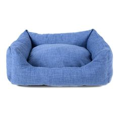 Dog Beds Clearance Wainwright Dog Beds Pets At Home Noten . Animal House, Dog Beds, Bean Bag Chair, Throw Pillows, Pets, Face, Furniture, Home Decor, Cushions