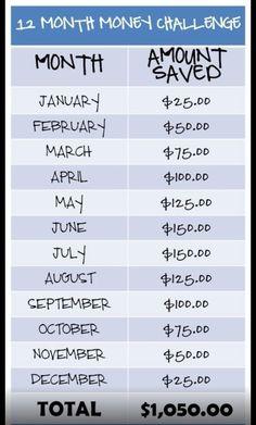 money saver!