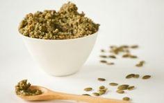 Pumpkin Seed Pesto | Whole Foods Market