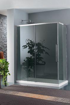 Bob Design Accessori Bagno.62 Fantastiche Immagini Su Doccia Design Architecture Bathroom E
