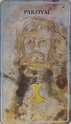 knight_of_cups.jpg (410×714)