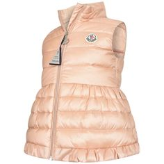 49d8b323a 9 Best baby down jacket images