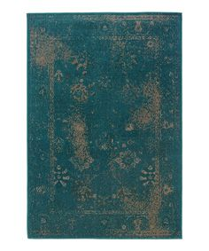 Elegant and traditional, this rug is truly a treat for the feet. With a blend of timeless and trendy in its design and rich colors, it effortlessly and instantly transforms décor.Available in multiple sizesRug thickness: approx. 0.38''PolypropyleneMade in the USA