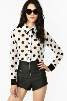 Nasty Gal - New & Vintage Clothing   , me encanta su estilo, fresco,juvenil y natural.