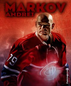 Montreal Canadiens, New Pictures, Nhl, Hockey, Artists, Club, Sports, Places, Hs Sports