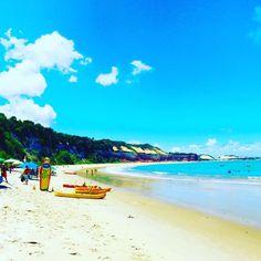 Dolphin Bay Praia Da Pipa