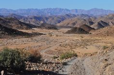 Richtersveld National Park South Africa, Grand Canyon, National Parks, Wanderlust, African, Camping, Mountains, Places, Cape