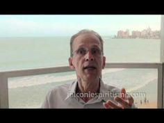 """Armando Falconi fala sobre """"Cardápio do Rejuvenescimento"""""""