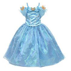 Get the #Cinderella