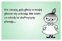 Stylowa kolekcja inspiracji z kategorii Humor Polish Memes, Scary Funny, Funny Thoughts, Study Motivation, Motto, Poems, Lyrics, Lol, Humor