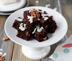 brownies_ulei_faina_cocos