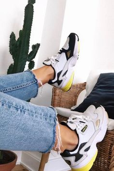 Adidas Shoes Sneakers, Ideas of Adidas Shoes Sneakers, Trending Adidas Shoes Sneakers Skechers Sneakers, Sneakers Mode, White Sneakers, Air Max Sneakers, Sneakers Fashion, Adidas Sneakers, Colorful Sneakers, Denim Sneakers, Adidas Shoes Women
